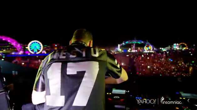 Tiësto tracklist and mp3 | Electric Daisy Carnival | Las Vegas, NV - june 21, 2015