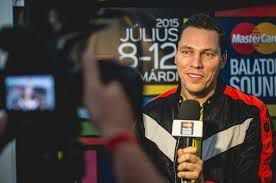 Tiësto photos | Balaton Sound | Zamárdi, hungary - july 08, 2015
