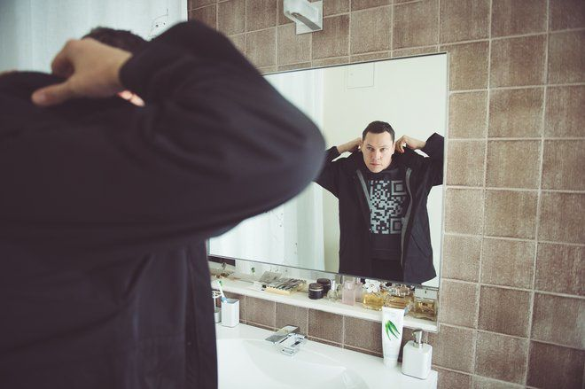 24 Fashionable Hours With Tiësto
