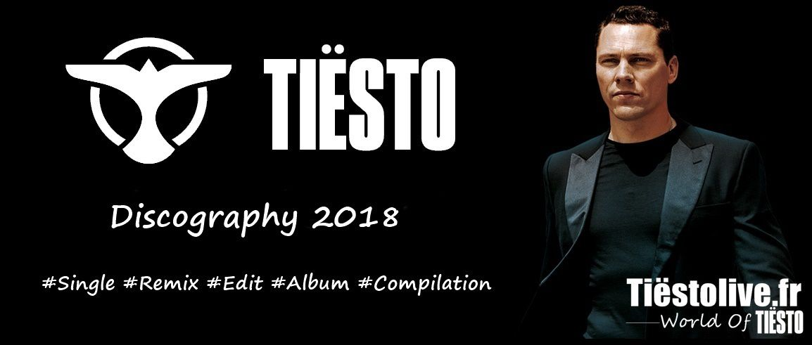 tiesto seavolution download free