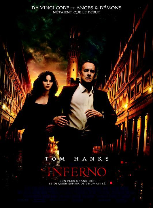 cin actu par jean aymar de thou inferno le film du jour. Black Bedroom Furniture Sets. Home Design Ideas