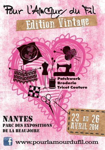 free craft links, liens creatifs gratuits 05/03/14
