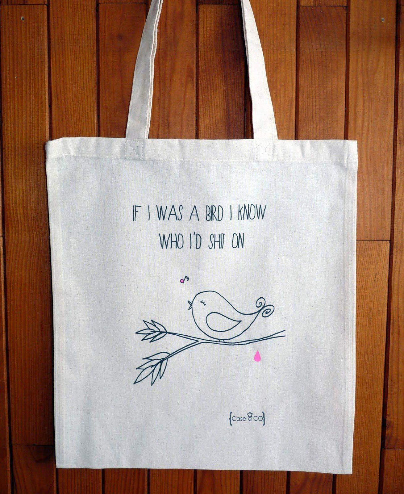 free craft links, liens creatifs gratuits 22/04/14