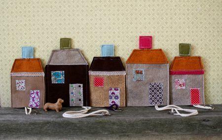 free craft links, liens creatifs gratuits  04/06/14