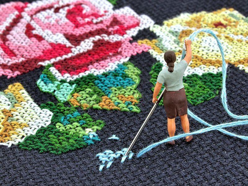 free craft links, liens  creatifs gratuits 12/06/14