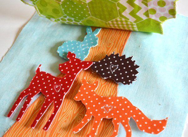 liens creatifs gratuits, free craft links 07/08/14