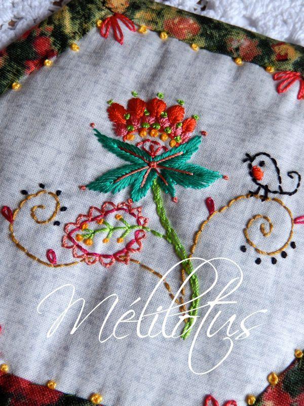 liens creatifs gratuits, free craft links, 20/10/14