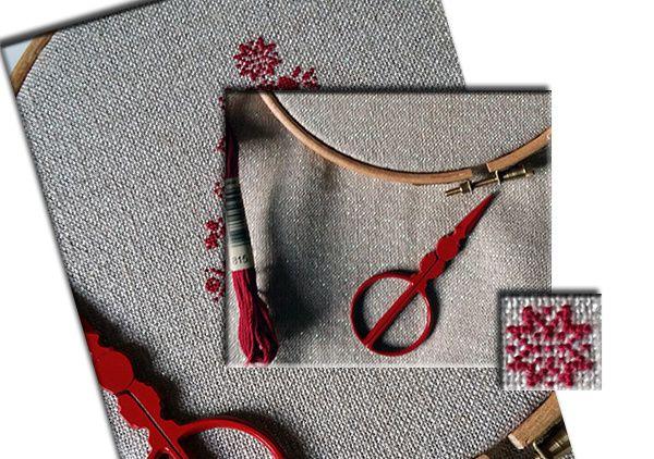 liens creatifs gratuits, free craft links 07/11/14