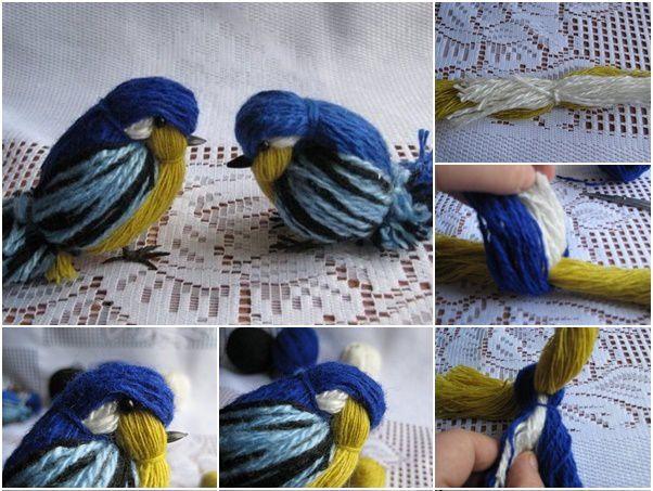 liens creatifs gratuits, free craft links 09/08/15