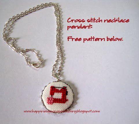 liens creatifs gratuits/ free craft links 11/07/16
