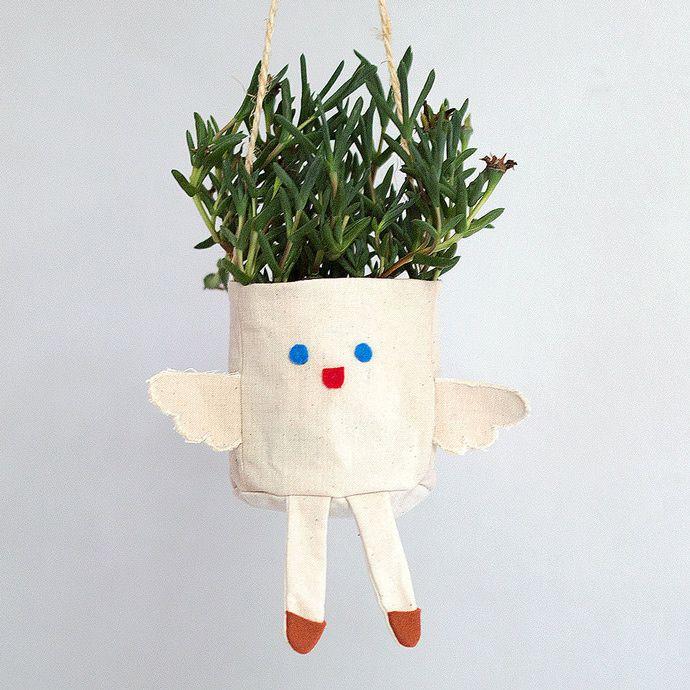 liens creatifs gratuits, free craft links 27/01/17
