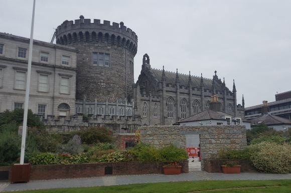 Top 20 des adresses gourmandes à Dublin !