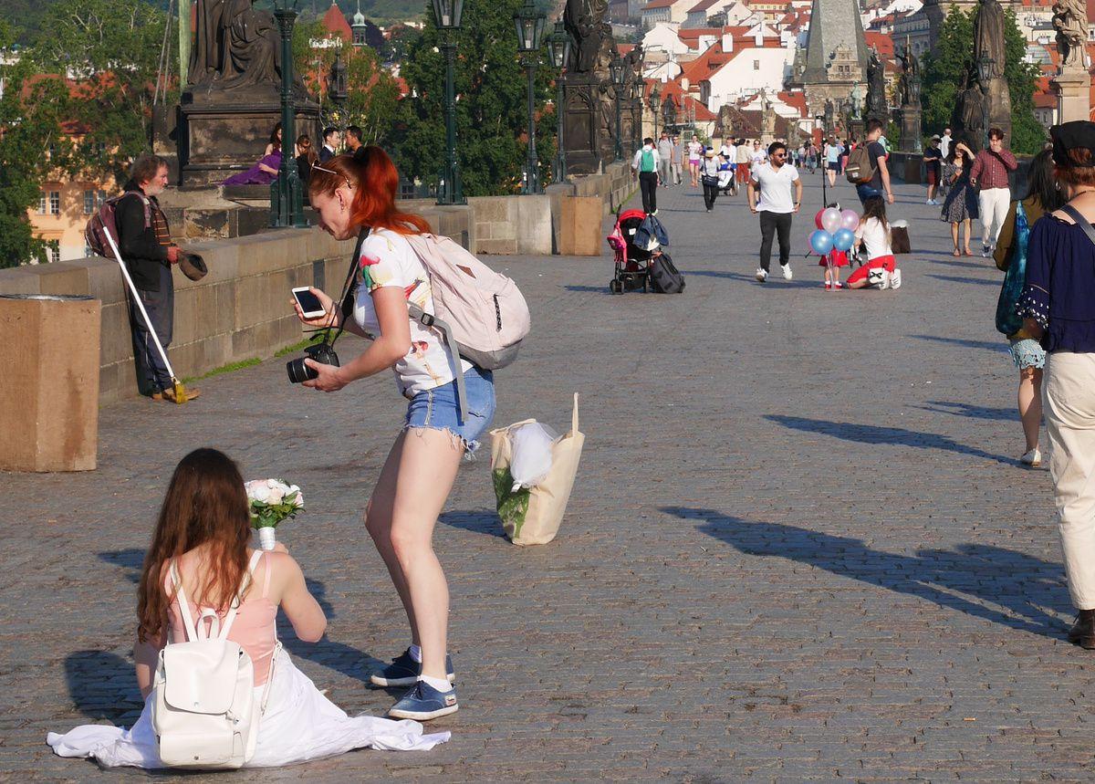 Prague (06)