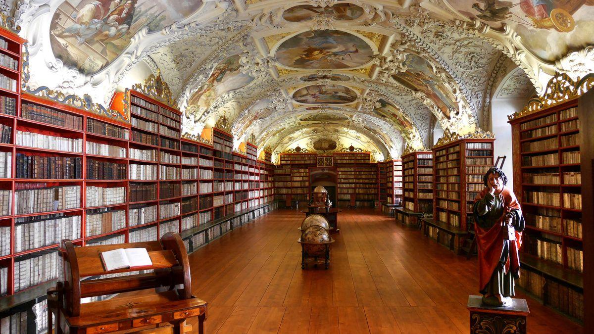 Voyage à Prague (11)