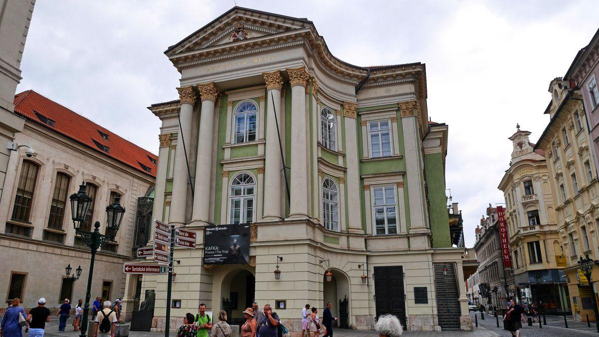 Voyage à Prague (13)