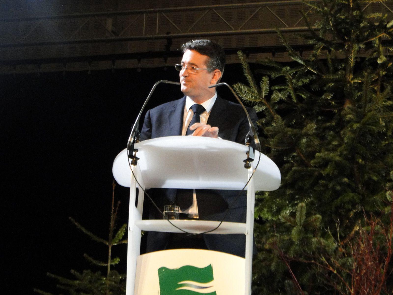 Didier GALLOT sera le maire pressenti aprés le prochain conseil municipal aux Sables d'Olonne, comme Joël MERCIER à Château d'Olonne et Yannick MOREAU réélu lors du dernier conseil municipal à Olonne sur Mer