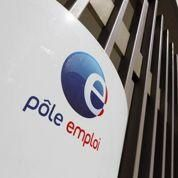 L'EMPLOI en VENDEE : pas l'embellie ni l'inversion de la courbe du chômage mais un mieux noté fin 2013