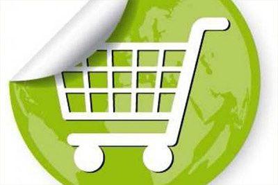 ALERTES CONSOMMATEURS : consommateurs unissez-vous