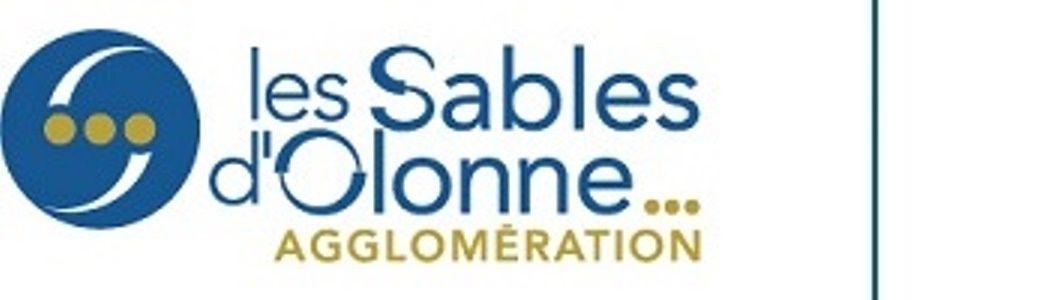 COMMUNAUTÉ D'AGGLOMÉRATION LES SABLES D'OLONNE : conseil communautaire du vendredi 7 juillet 2017... suite