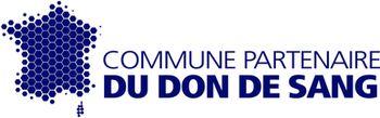 DON DU SANG, DATE À RETENIR : VENDREDI 7 JUIN 2019