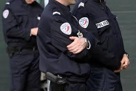 """IL NE FAUDRAIT PAS QUE SUITE AUX ERREMENTS DU """"MINISTRE DE LA POLICE"""" CELLE-CI DÉCIDE DE SE CROISER LES BRAS¶"""