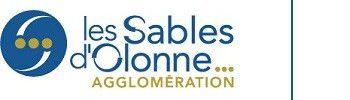 """LES SABLES D'OLONNE """"AGGLOMÉRATION"""" PREMIER CONSEIL COMMUNAUTAIRE DE CETTE NOUVELLE MANDATURE JEUDI 9 JUILLET 2020"""