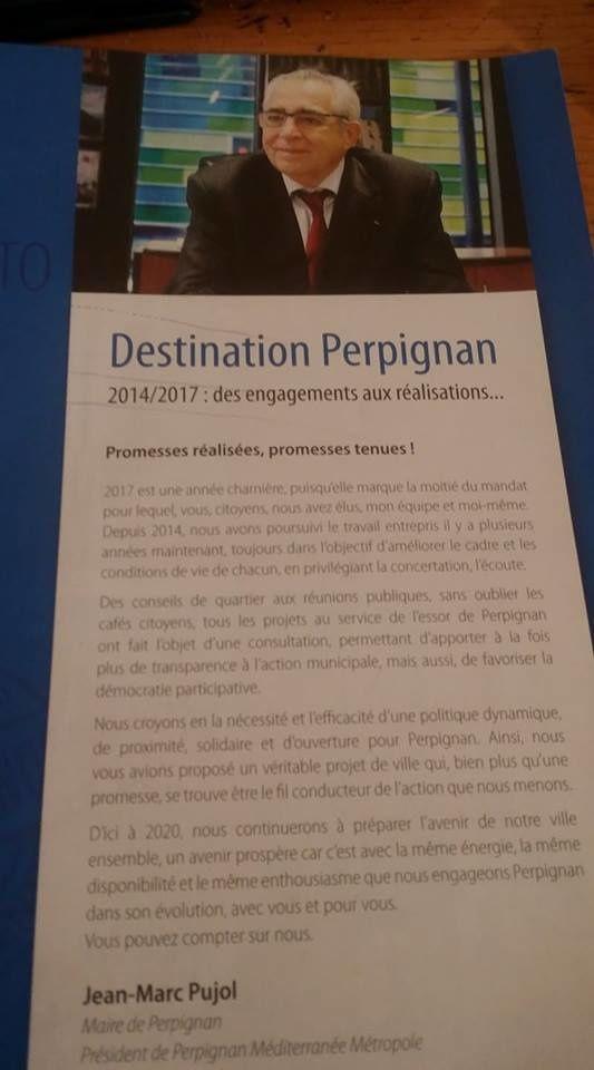 Destination-Perpignan: le monde parallèle tout va bien, des engagements aux réalisations simulées, rodéo à plusieurs reprises la nuit sur la place Cassanyes! #mêmeleshonnêtesgitansetmaghrébinsontle droit de dormir! par Nicolas Caudeville