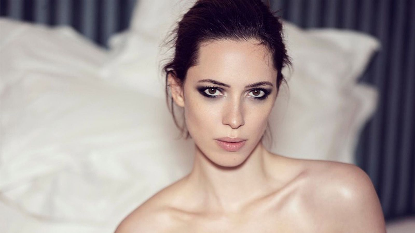 Hot Rebecca Hall naked (65 foto and video), Topless, Bikini, Twitter, swimsuit 2020
