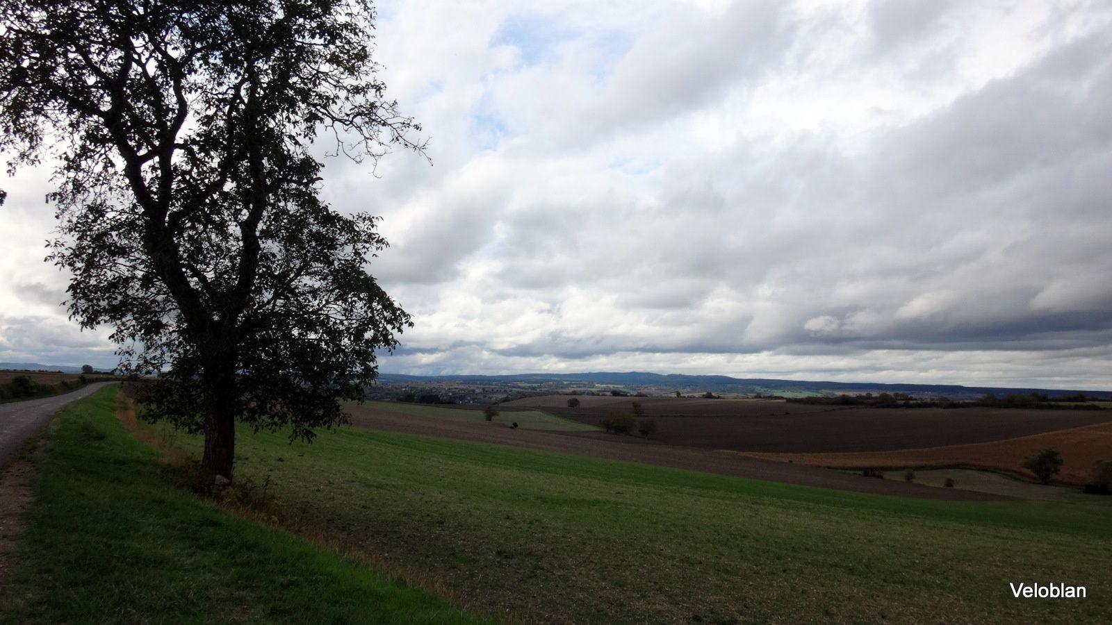 Balade à Charroux ( 03 )