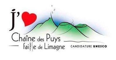 Le haut lieu tectonique Chaîne des Puys - Faille de Limagne à l'Unesco