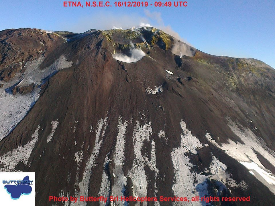 Etna NSEC - photo J.Nasi / Butterfly Helicopters 16.12.2019 / 9.49 UTC