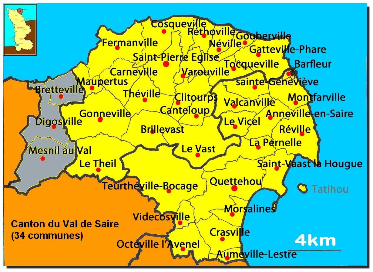 Municipales (7/X)