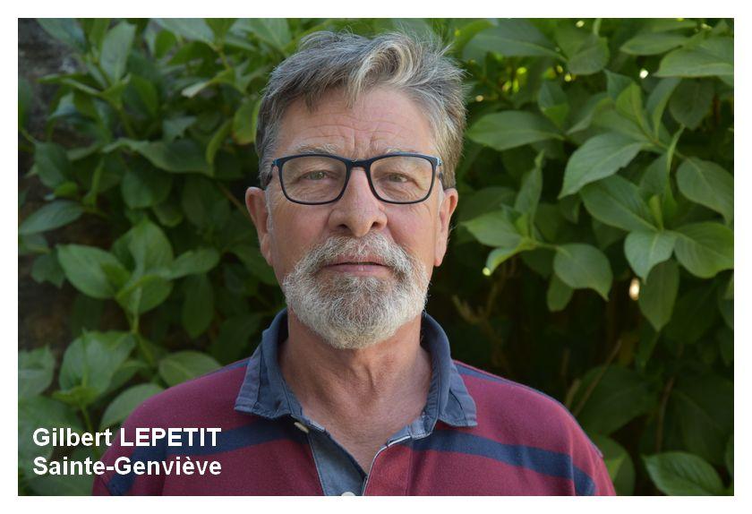 Val de Saire : Election des maires