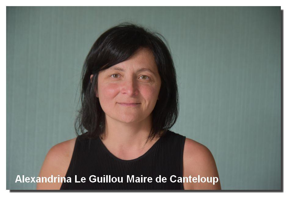 Municipales 2020, les maires des communes du canton du Val de Saire