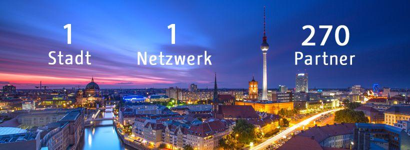 (c) Berlin Partner