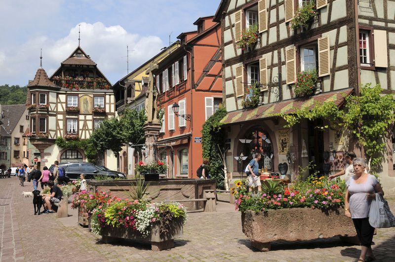 (c) https://www.tourisme-alsace.com/