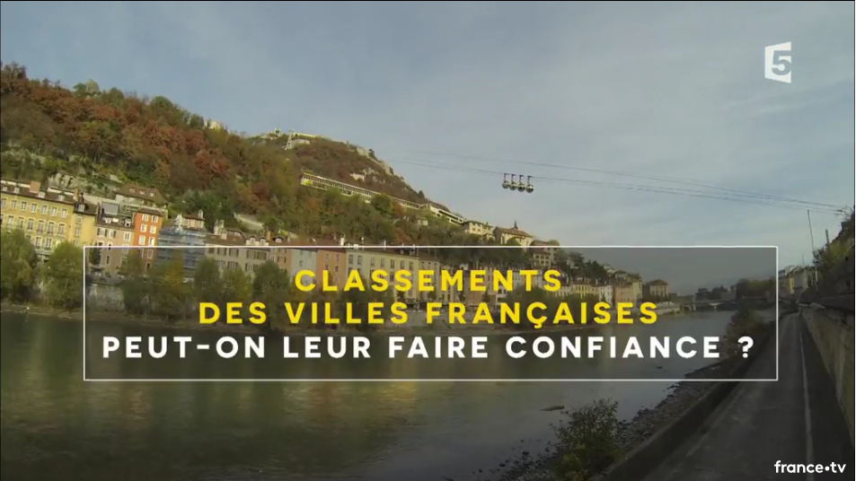 (c) France 5