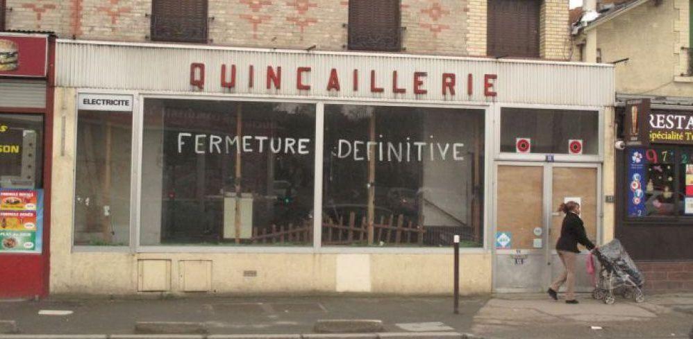 (C) Le Parisien