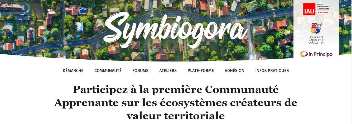 (c) Symbiogora - 2018