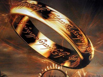 L'anneau magique, par Charles Brulhart