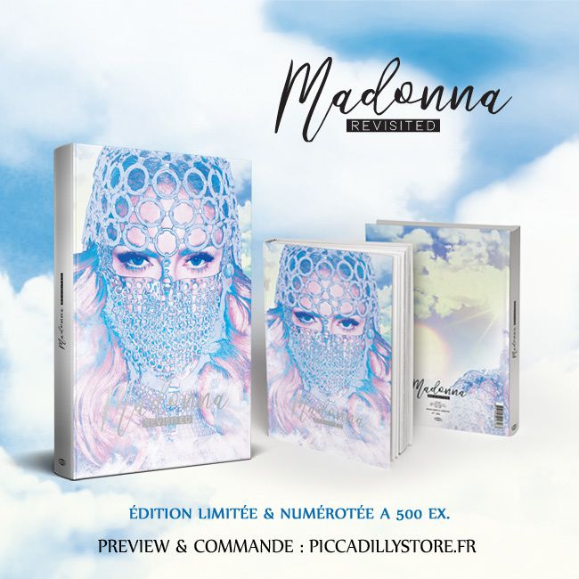 https://www.piccadillystore.fr/madonna/159-madonna-revisited.html