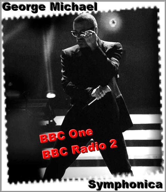 BBC programmation UNIQUE au monde !!