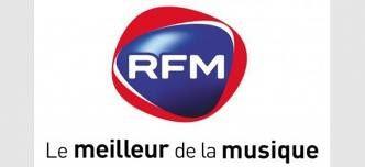 RFM rendez-vous demain à 8h30