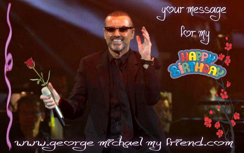 Juin En Fête Avec Vos Messages D'anniversaire Pour GM (3)