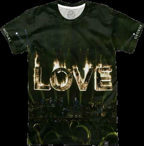 Un amour de T-Shirt !!