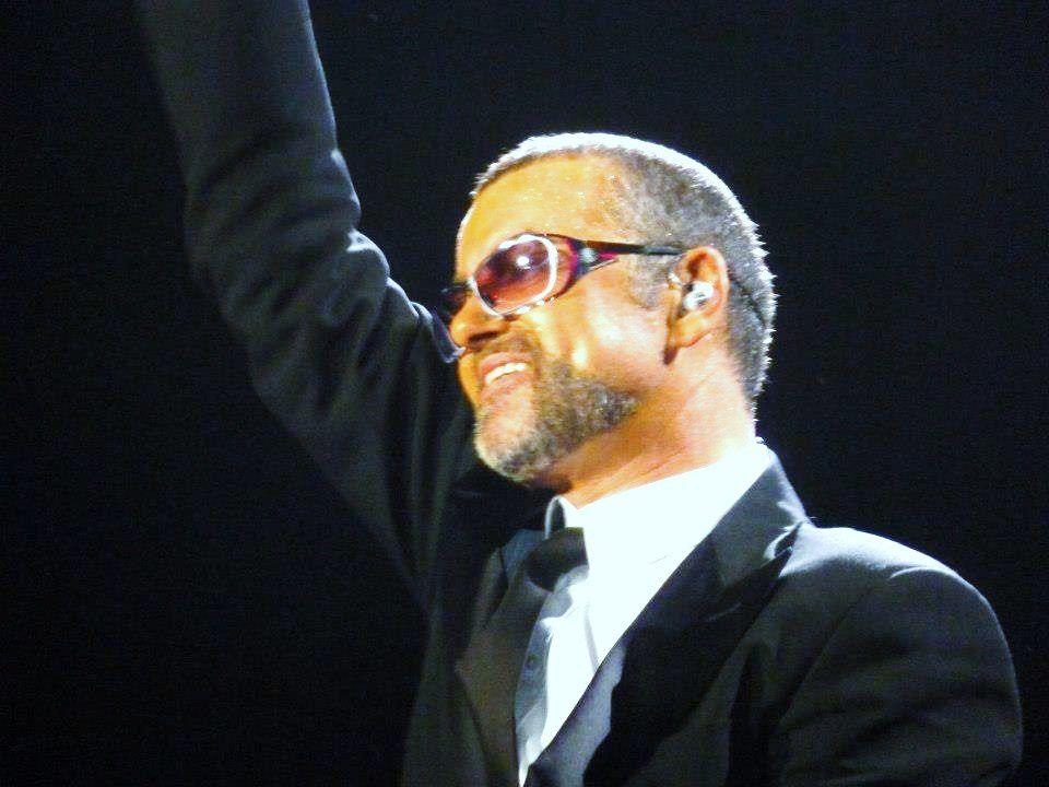 George Michael une générosité sans limites !!