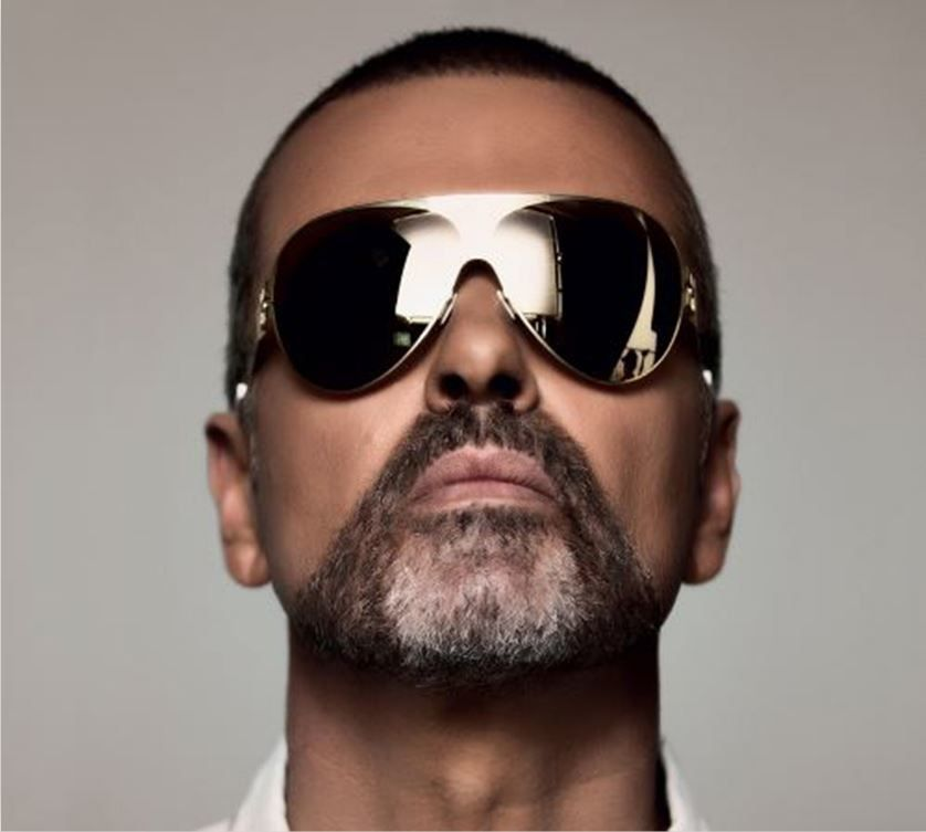 George Michael documentaire Freedom des places à gagner !!