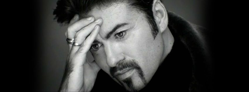 You Have Been Loved George Michael !!