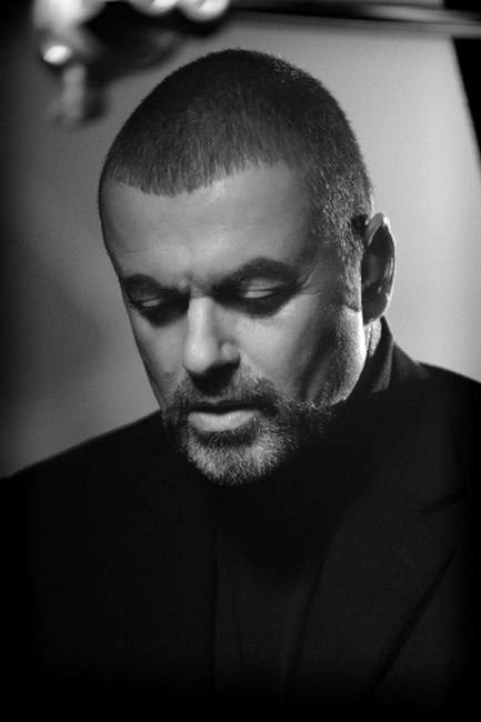GEORGE MICHAEL - INTERVIEW DU 5 OCTOBRE 2012 PUBLIE PAR  WALES ONLINE !!
