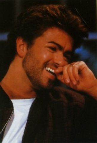 GEORGE MICHAEL - LA PRIVATISATION DE GEORGE MICHAEL - INTERVIEW 1990 !!